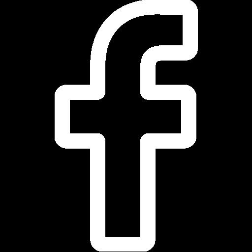 Facebook Kadaň