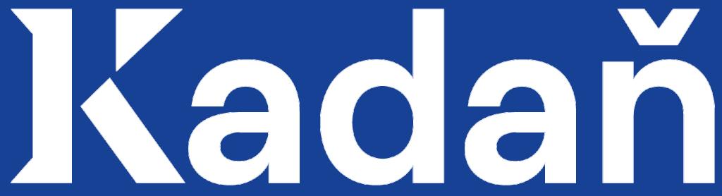 Logo Kadaň