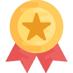 Ocenění Kadaň